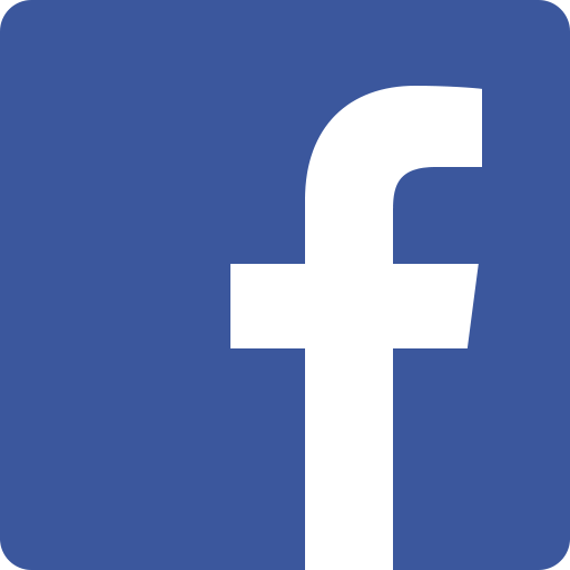 Finde uns auch bei Facebook!